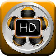 HD Movies Pro - Watch Free