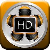 HD Movies Pro - Watch Free Android APK Download Free By HD Movies Pro