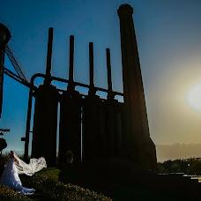 Wedding photographer Delia Cerda (deliacerda). Photo of 25.04.2016