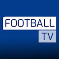 Football TV download
