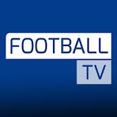Tải Game Football TV