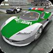 Police Drift Car Simulator Driving 3D APK