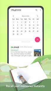 Daybook Premium Mod Apk SAP (Pro Unlocked) 2
