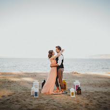 Wedding photographer Aleksandr Nerozya (horimono). Photo of 30.07.2015