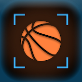 Basketball Training & Drills