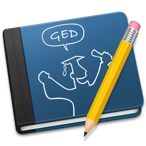 GED Tests 2017
