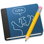 GED Tests 2016