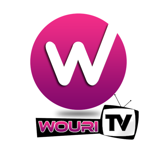 WOURI on TV screenshot 2