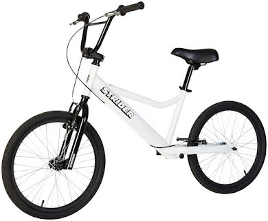 Strider Sports Strider 20 Sport Balance Bike alternate image 0