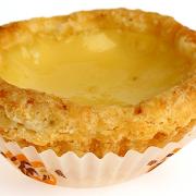 B1. Egg Tart