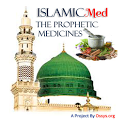 IslamicMed® - Prophetic Medicines in Islam icon
