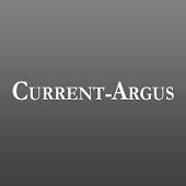 Carlsbad Current Argus