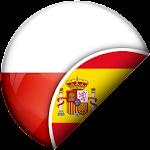 Traductor español-polaco 1.1
