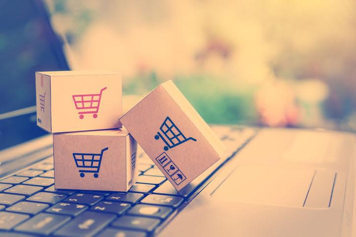 6 thước đo quan trọng trong bán hàng trực tuyến