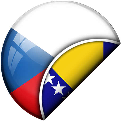 češko Bosanski Prevodilac التطبيقات على Google Play