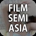 Film Semi Asia
