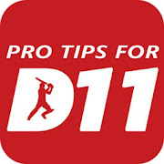 Dream 11 Pro tips and Prediction