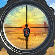 Target Master Shooting Game
