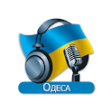 Odessa Radio Stations - Ukraine icon