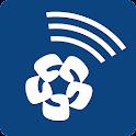 Banamex wallet icon