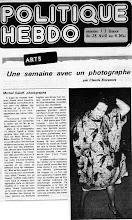 Photo: MICHEL SALOFF  COSTE PHOTOS ET DOCUMENTS HISTORIQUE  - 603
