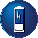 Battery Saver Power Pro Life icon