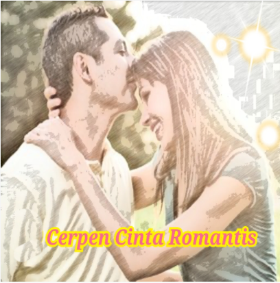 Download 100 Kisah Cinta Romantis Google Play Softwares