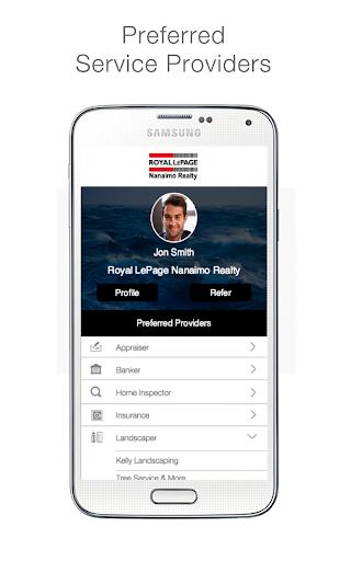 Royal Lepage Nanaimo Realty