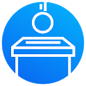 Zakat Pro Calculator icon