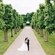 Hochzeitsfotograf Olga Neufeld (onphotode). Foto vom 07.10.2019