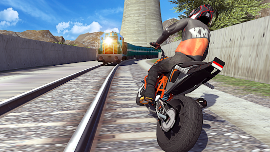 Bike vs. Train Apk Latest Version Download For Android 7