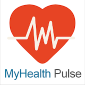 MyHealth Pulse