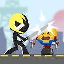 Rune Rider file APK Free for PC, smart TV Download