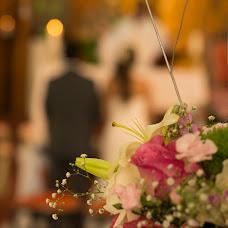 Wedding photographer Carlos Gomez (carlosgomez). Photo of 04.07.2017