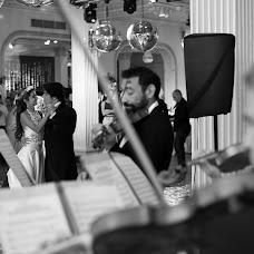Wedding photographer Sebastian Simon (simon). Photo of 03.03.2017