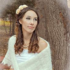 Wedding photographer Vera Pazdnikova (VeraPazdnikova). Photo of 06.11.2014