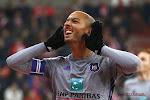Ex-Anderlechtspeler kwalificeert zich voor de voorrondes van de Champions League