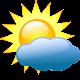 Weather in Estonia (app)