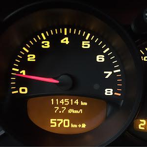 911 99603のカスタム事例画像 さくらさんの2020年07月24日23:42の投稿