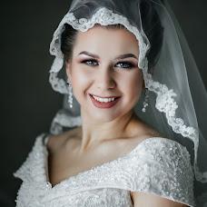 Wedding photographer Mukhtar Shakhmet (mukhtarshakhmet). Photo of 09.01.2019