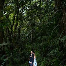 Wedding photographer Adi Prabowo (adiprabowo). Photo of 24.10.2016