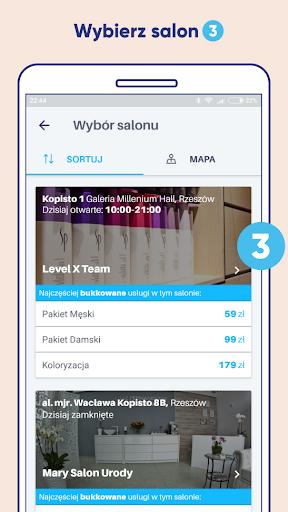 Bukka 1.0.7 screenshots 3