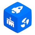 Super Toolbox - Free Boost & Clean, Power Saving icon