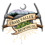Grass Valley Gold Country Hazy