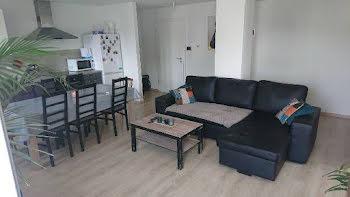 appartement à Soufflenheim (67)