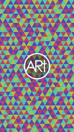 ARt scope 1.0.0 Windows u7528 1