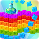 Toy Smash:Cube Crush2019 for PC-Windows 7,8,10 and Mac