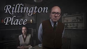 Rillington Place thumbnail