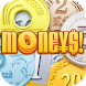 MON€¥$! - マネーズ! - Android