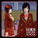 Sakura School Simulator New Adviced icon